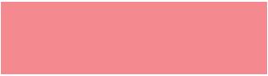 logo-volendam-cosmetics-footer-305x91