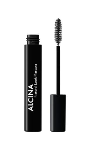Alcina natural look mascara
