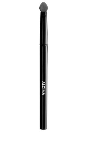 Alcina oogschaduw applicator