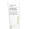 Alcina skin clarifying fluid