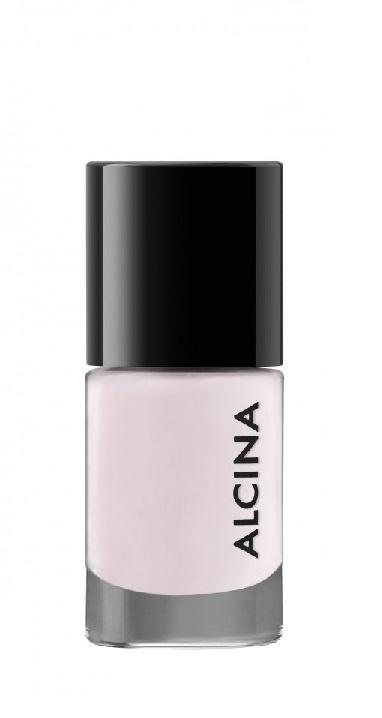 Alcina Effective nail hardener