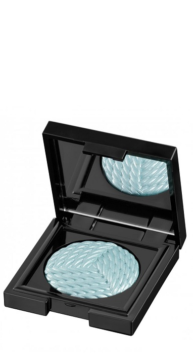 Alcina Miracle Eye shadow Aqua