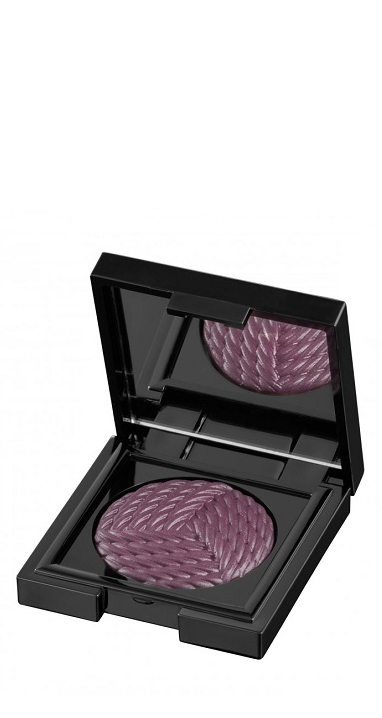 Alcina Miracle Eye shadow Aubergine