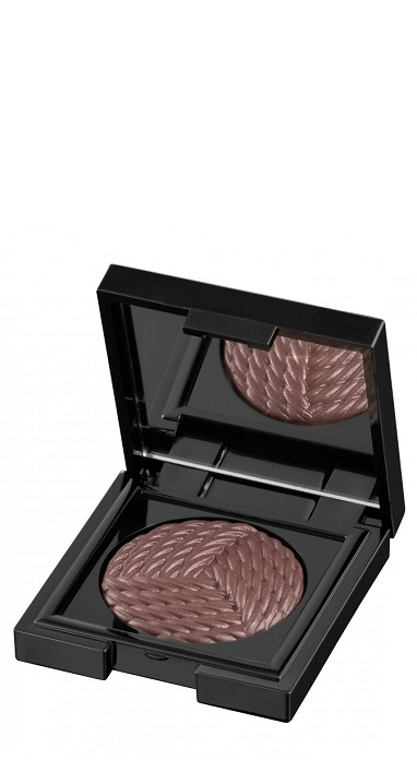Alcina Miracle Eye shadow Mocca