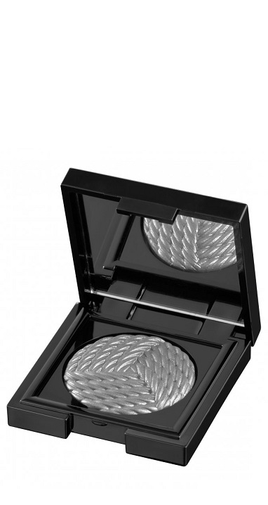 Alcina Miracle Eye shadow Silver