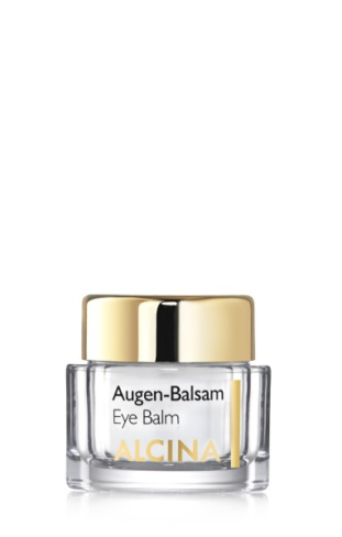 Alcina eye balm