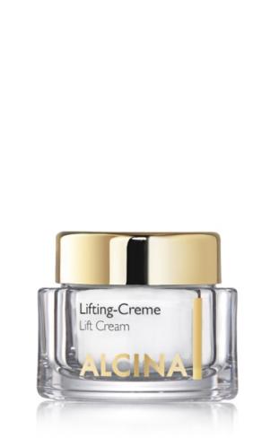 Alcina lifting crème