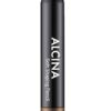 Alcina Soft Shaping Pencil