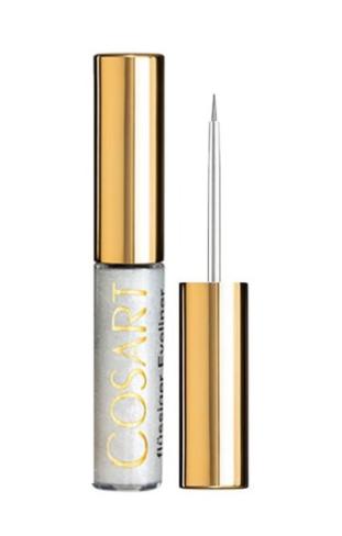 Cosart glitter eyeliner