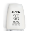 Alcina Perfect Primer
