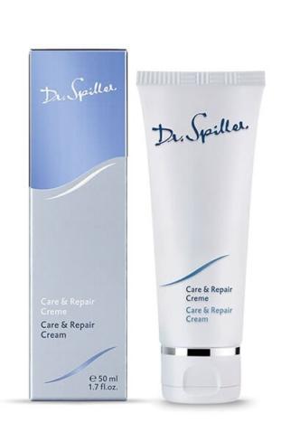 Dr. Spiller care & repair cream