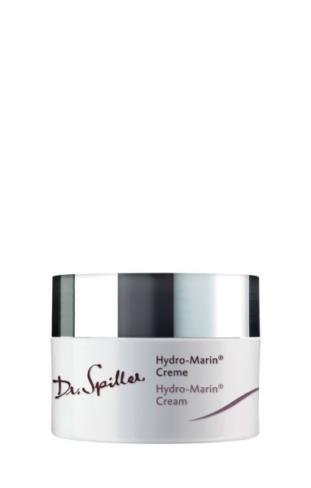 Dr. Spiller Hydro marin crème