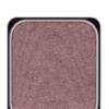 Malu Wilz Eye Shadow Light Juicy Pink 186