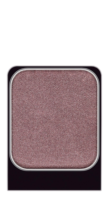 Malu Wilz Eye Shadow Light Juicy Pink 186