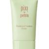 Pixi flawless poreless primer