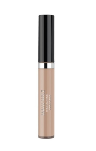 Malu Wilz long lasting concealer 03 light beige