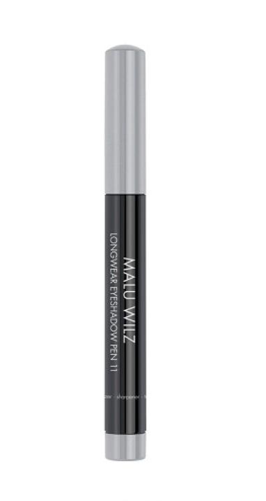 Malu Wilz Longwear Eyeshadow nr 11