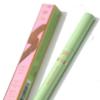 Pixi endless shade stick