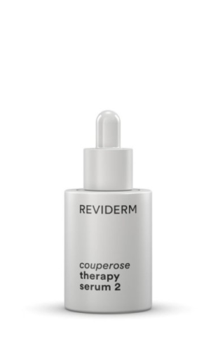 Reviderm couperose therapy serum2