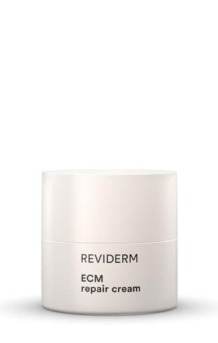 Reviderm ECM repair cream