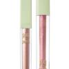 Pixi liquid fairy lights lip icing kit