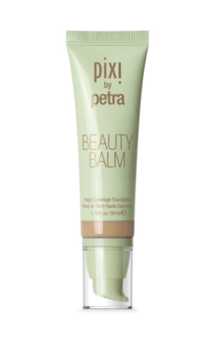 Pixi beauty balm