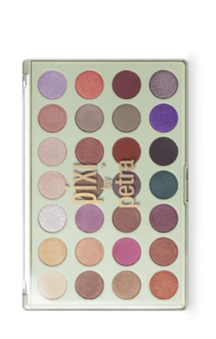 Pixi dream shadow palette