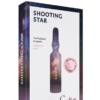 Dr. Spiller shooting star - the radiance