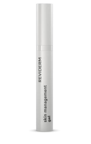 Reviderm skin management gel
