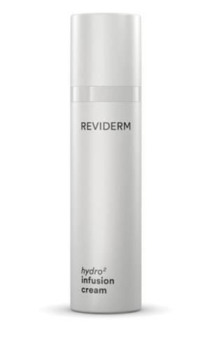 Reviderm Hydro2 Infusion cream