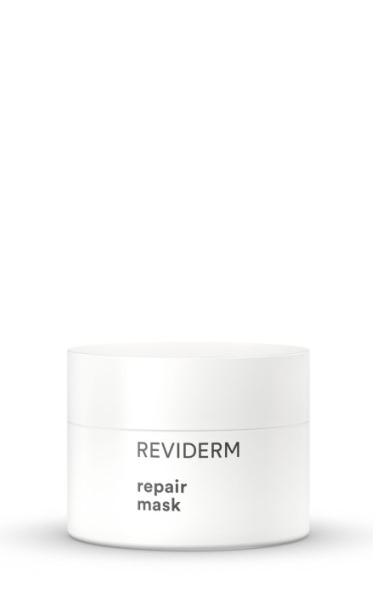 Reviderm repair mask