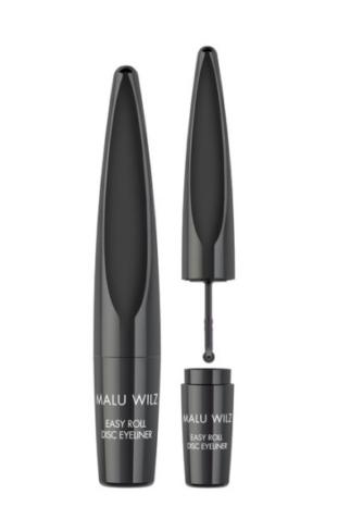 Malu Wilz easy roll eyeliner