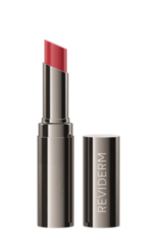 Reviderm mineral glow living coral