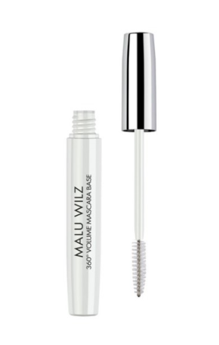 Malu Wilz 360 volume mascara base