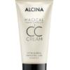 Alcina magical transformation cc cream