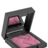 Malu Wilz – Color Cube Blusher Romantic Affair