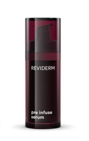 Reviderm Pre Infuse serum