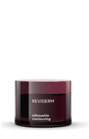 Reviderm silhouette contouring