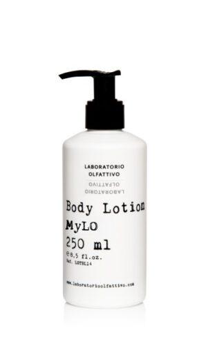Laboratorio Olfattivo body lotion Mylo