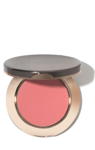 Delilah colour blush compact powder blusher