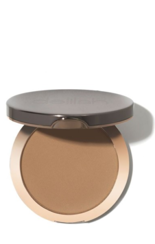 Delilah sunset bronzer