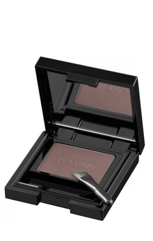 Alcina eyebrow powder 010