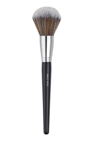 Malu Wilz powder brush