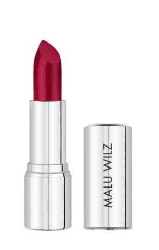 Malu Wilz lipstick