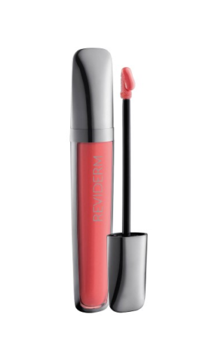 Reviderm mineral lacqer gloss beach party