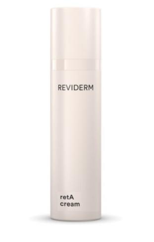 Reviderm retA cream