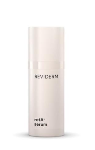 Reviderm retA+ serum