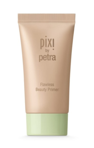 Pixi Flawless beauty primer