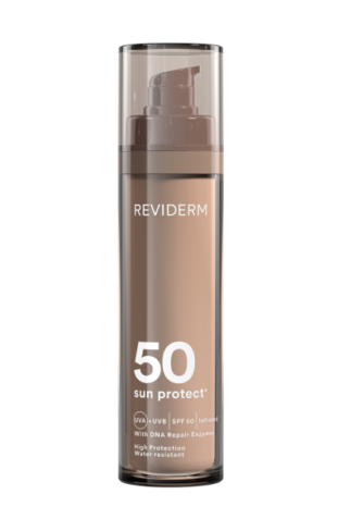Reviderm Sun Protect spf50