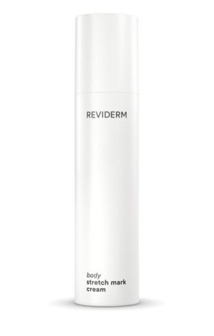 Reviderm body stretch mark cream